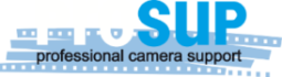 Prosup – Camera Equipment Logo