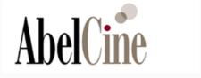 Abelcine Professional Film - Video Camera equipment New York, Chicago and LA