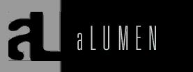 Alumen Helsinki Finland - Official Prosup Camera Support Equipment Dealer