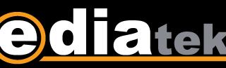 Mediateknik Stockholm - Prosup Professional Camera Support Dealer