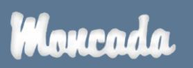 Moncada Professional Film - Video Camera equipment Madrid Spain