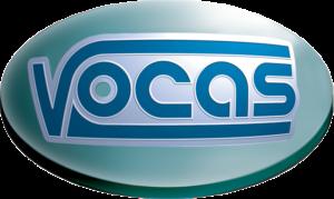 Vocas Professional Film - Video Camera equipment Hilversum Netherlands